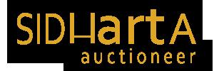Sidharta Auctioneer